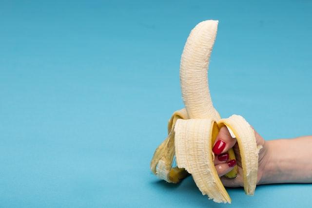 banana-phallic-symbol
